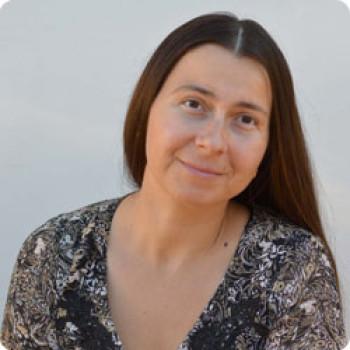 Rositsa Banova