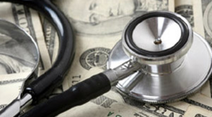Another opportunity to obtain healthcare coverage for 2015