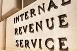 IRS raises the safe harbor property expensing threshold to $2500